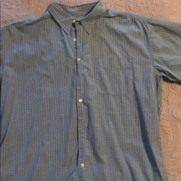 Old Navy Other - Men's button-down